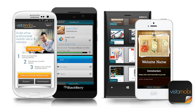 Vistaprint is completely secure to download. Vistaprint India designed this application that falls into the Personalization category. On Google Play, the app is rated by its users. The developer rolled out a new version of this application on February 18, and over 50K users downloaded and installed Vistaprint.